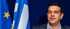 Eurogroupe Grece