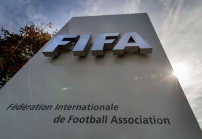 World Cup Soccer: Qatari and FIFA Pledges on Worker Rights
