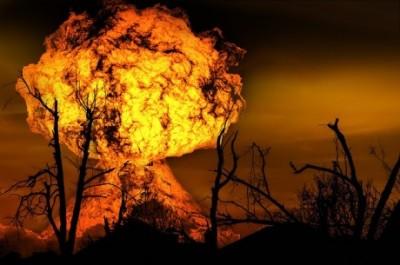 Fireball-Devastation-Public-Domain-460x305