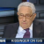 Kissinger-ISIS-Fox