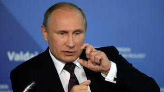 Poutine-.jpg