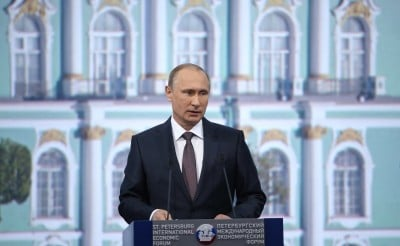 Putin-St-Petersburg-International-Economic-Forum-2015