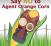 agent-orange-corn