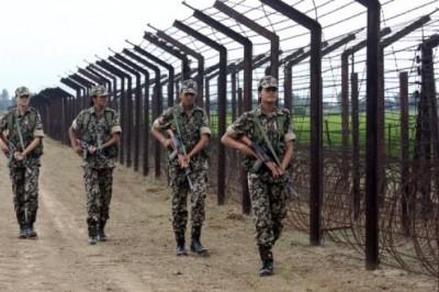 frontiere-inde-bangladesh