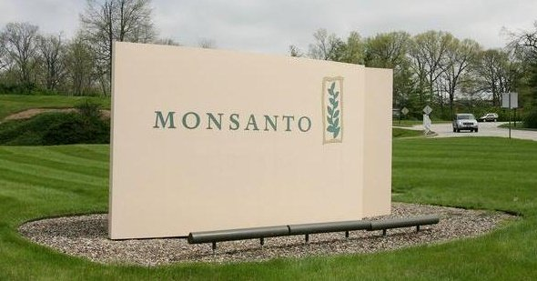 Tampons, Sterile Cotton, Sanitary Pads Contaminated with Monsanto's Roundup Herbicide (Glyphosate) - Study - Global Research