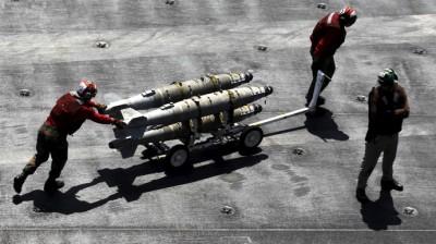 pentagon-nato-russia-nuclear-missiles.si