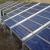 solar-panels-wikimedia