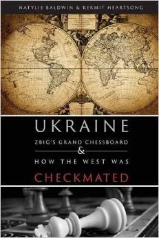 Ukraine and the Apocalyptic Risk of Propagandized...