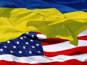 ukraine_usa_flags