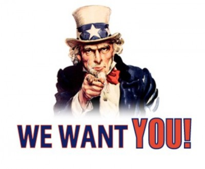 http://www.globalresearch.ca/wp-content/uploads/2015/06/unclesam-we-want-you-400x330.jpg
