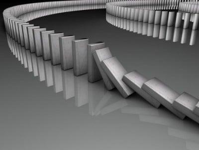 Dominoes-Public-Domain-460x349