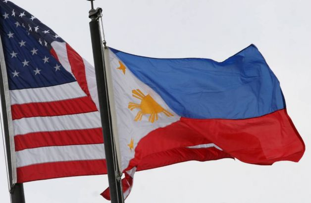 """President of the Philippines: """"It is the US that Imported Terrorism Into the Middle East!"""""""