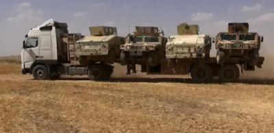 HUM-ISIS-NATO_Territory