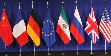 Iran-P5-1-talks