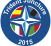 La « Trident Juncture 2015 »