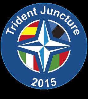 La « Trident Juncture 2015 »