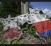 MH17-wreakage