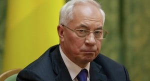 Mykola-Azarov-Former-Ukraine-PM
