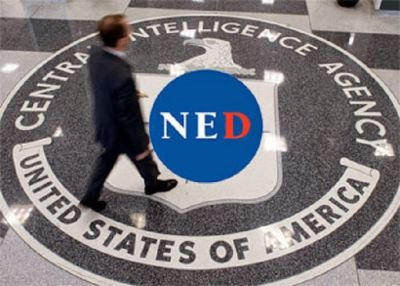 Image result for photos of national endowment for democracy and friends at the us state department