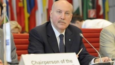 Secretary-General-Shanghai-Cooperation-Organization-Dmitry-Mezentsev