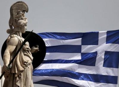 SELON UN DÉPUTÉ DE SYRIZA, ATHÈNES NE REMBOURSERA PAS LE FMI SANS PERSPECTIVE D'ACCORD