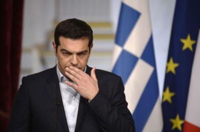 Tsipras accord