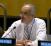 UN-54-nation-Economic-Social-Council