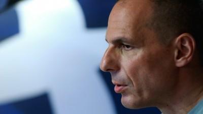 Varoufakis-greek-finance-minister