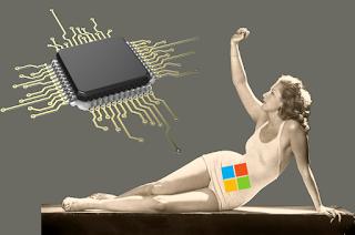 Bericht von 2015: Beta-Test mit einem Mikrochip zur vorübergehenden Sterilisation von Frauen der von Bill Gates finanziert wurde