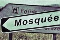 eglise-mosquee