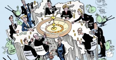 eurozone12_amigos