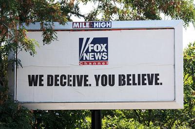 fox-news-disinformation