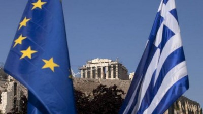 greece-troika