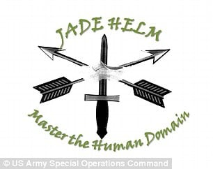US Military Launches Jade Helm Domestic Training Operations