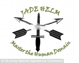 jade-helm