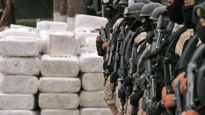 mexican-official-cia-manages-drug-trade-e1343270488524-640x360