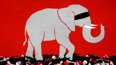 neoconservative-elephant-war