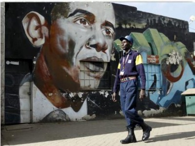 obama-in-africa-july2015