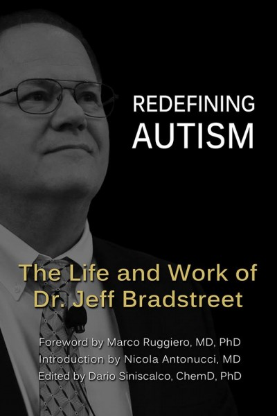 Cancer and Autism: Mysterious Deaths of Alternative Health Doctors
