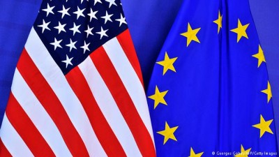 us-euro-flags