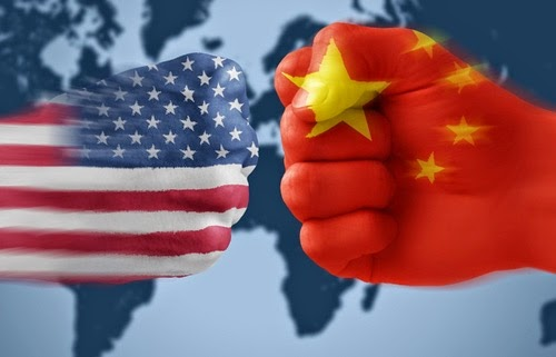 America's Largest Creditor: Will China End U S  Trade War