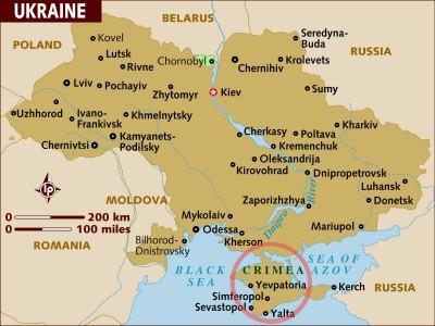 140227-map-crimea-1250_5f00f6012cf34480d5b588e14677df11 (1)
