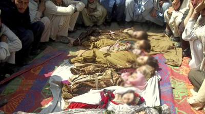 Afghan-children-killed-by-NATO