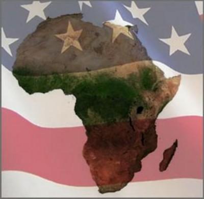 Africa US