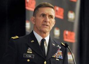 Lt.-General-Michael-Flynn_NEO_Aug-2015_USA-300x216