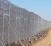 Mur Turquie 3