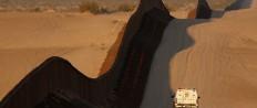 mur_libye