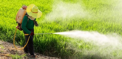 pesticides-spray-herbicide-735-350-722x350