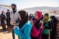 refugies_syrie