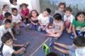 Alep-enfants